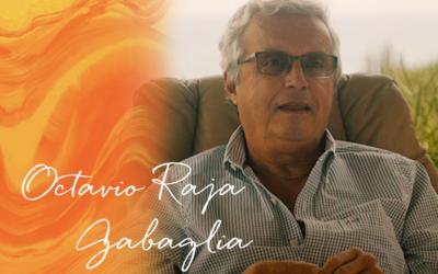 Octavio Raja Gabaglia e o seu legado no Aretê