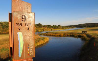 Golfe Clube Aretê Búzios (GCAB) é modernizadoeampliado